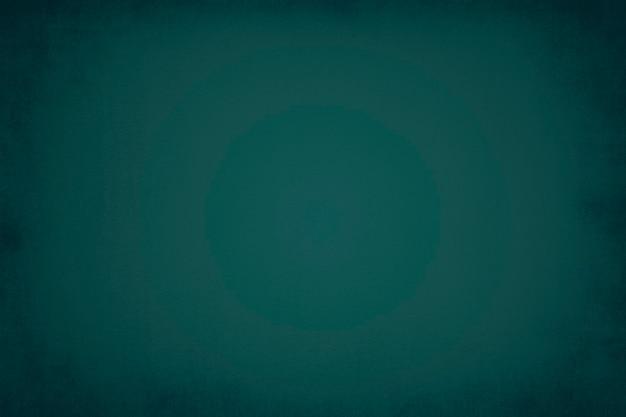 Zielone malowane gładkie teksturowane tło