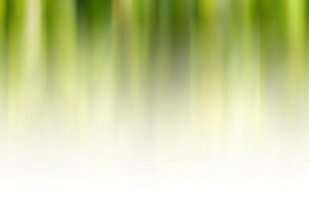 Zielone tło dla osób, które chcą korzystać z reklamy graficznej.