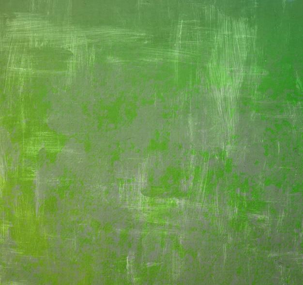 Zielone tło tekstury