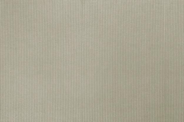 Zielonkawo-brązowy sztruks tekstylny teksturowany tło