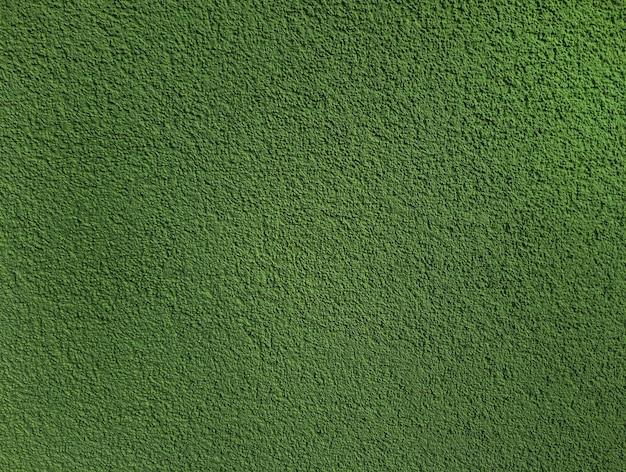 Zielony kamienny mur, fotofon tekstury