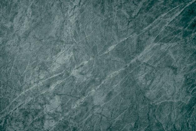 Zielony marmur teksturowany wzór tła