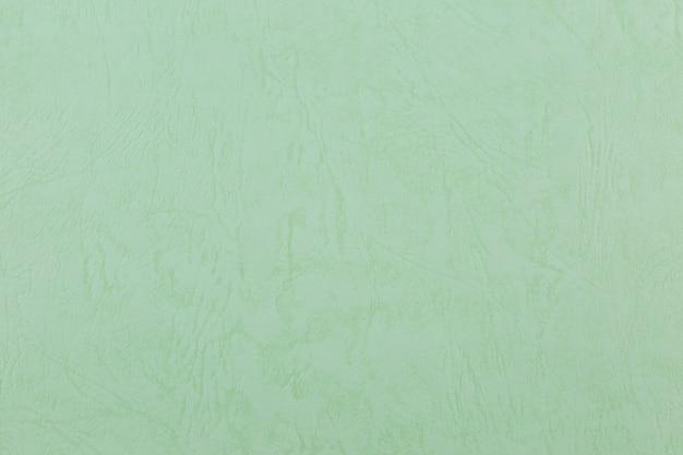 Zielony papier tekstura tło