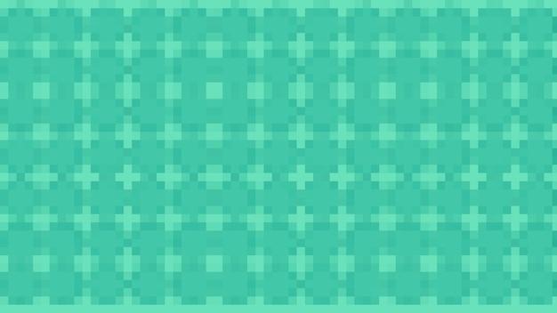 Zielony wzór tekstury tła, miękkie rozmycie tapety