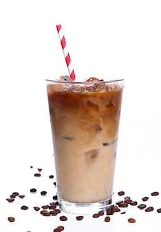 Zimna kawa