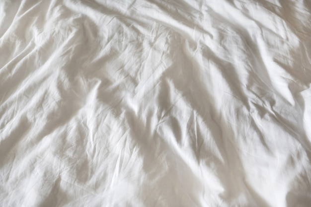 Zlepiony tkaniny tekstury powierzchni tło