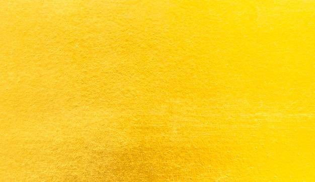 Złota polerowana metalowa stalowa tekstura