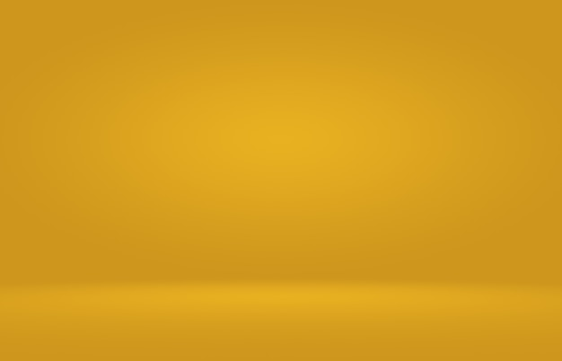 Złote błyszczące tło z różnymi odcieniami.