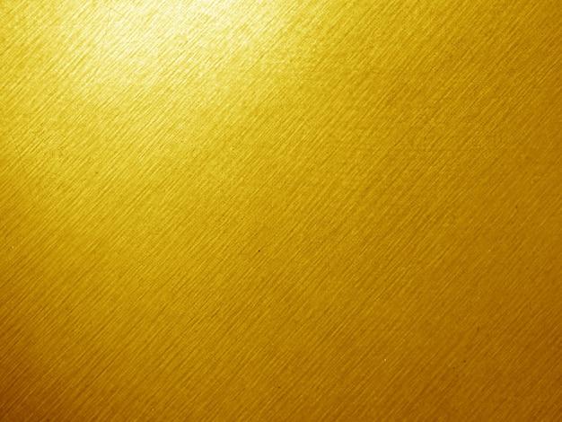 Złote tekstury malowania
