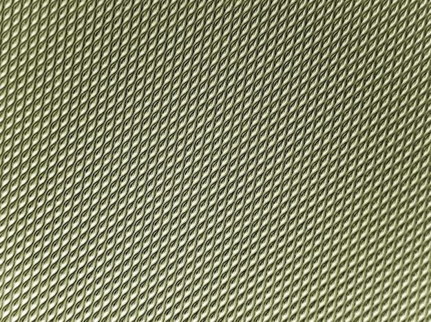 Złote tło brokat tekstura
