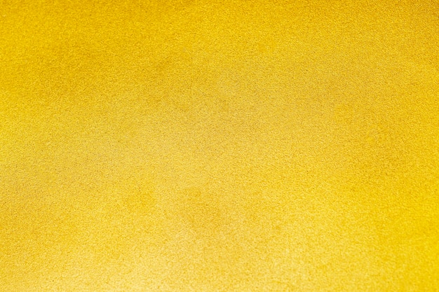 Złote tło z teksturą