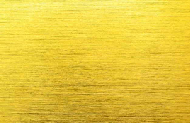 Złote tło złota tekstura