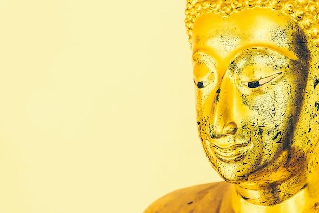 Złoto statut