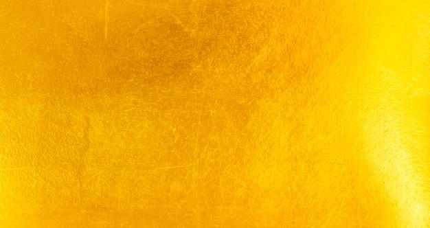 Złoto tekstura tło