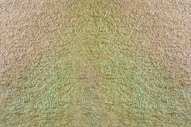 Złoty brokat tekstura tło