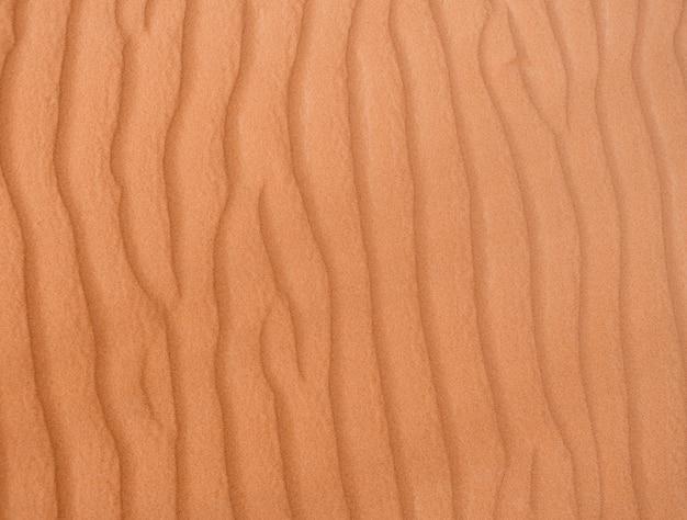 Złoty piasek