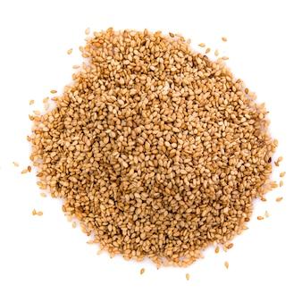 Złoty sezam