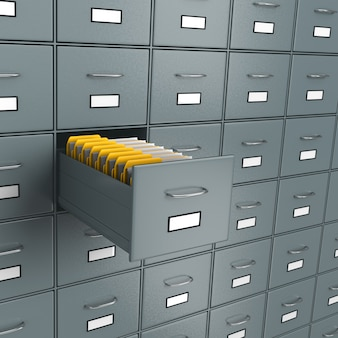 Znajdź dokumenty, archiwum