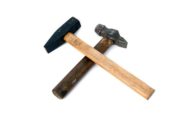 Znak krzyża