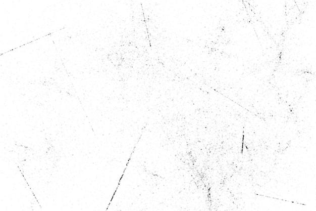 Zniszczona tekstura nakładki z zardzewiałego łuszczonego metalugrunge czarno-biała miejska tekstura
