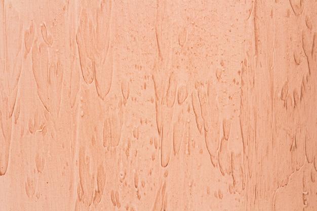 Żółta ściana śródziemnomorska tekstura. marmur w tle przez wenecki tynk. dekoracyjna przestrzeń grunge