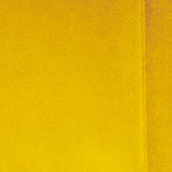 Żółta strona jasne pokrycie sezonowe karty tła