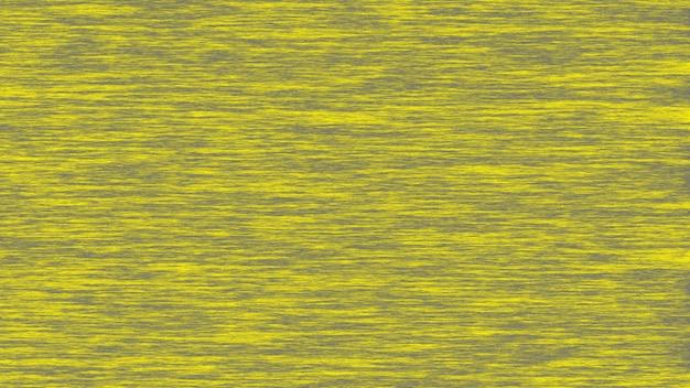 Żółte drewniane tekstury tła projekt graficzny, sztuka cyfrowa, tapeta parkietowa, miękkie rozmycie