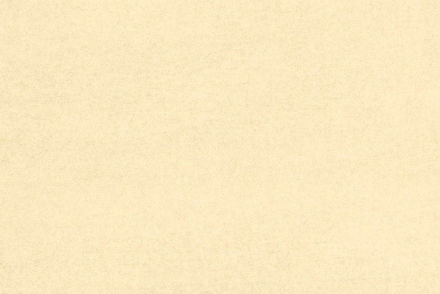 Żółty beton teksturą tle