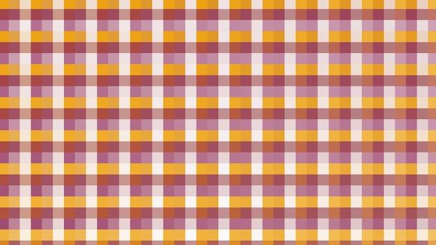 Żółty brązowy wzór tekstury tła, miękkie rozmycie tapety