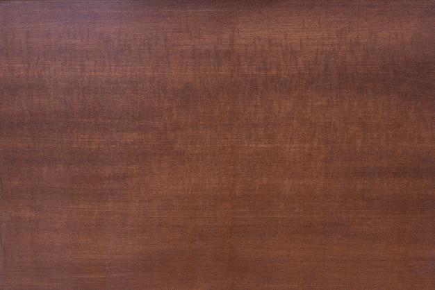 Żółty prosty wzór naturalnego drewna tekstury tła do dekoracji