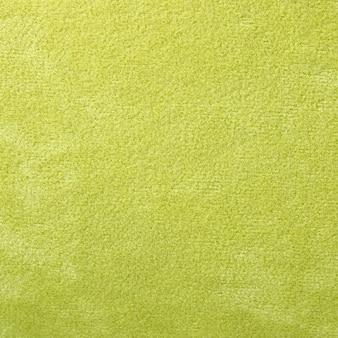 Żółty streszczenie tekstura tkanina, tekstury dywanu