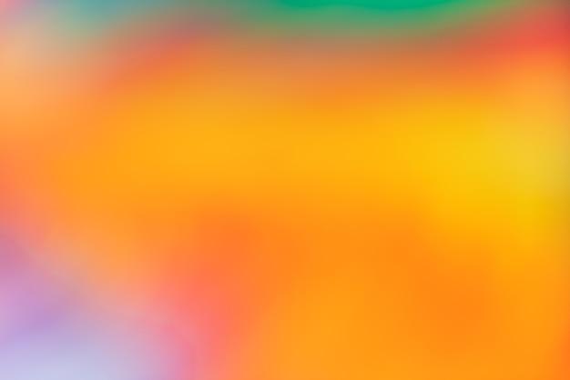 Żywe Niewyraźne Kolorowe Tło Tapety Darmowe Zdjęcia