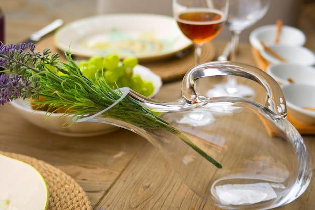 Żywność i napoje