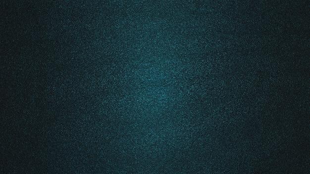 3d render cemento textura resumen antecedentes