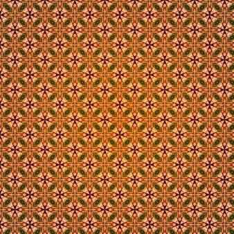 Abstracción geométrica, patrones sin fisuras. papel pintado