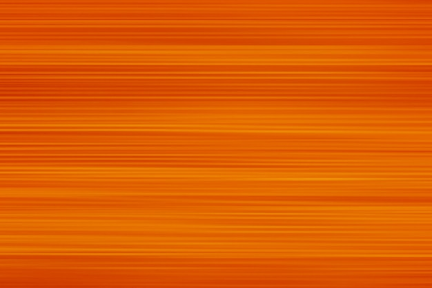 Abstract pattern gradient wallpaper