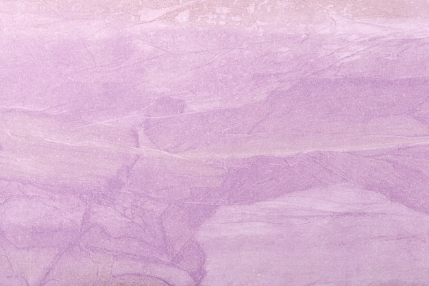 Abstractlight superficie morada