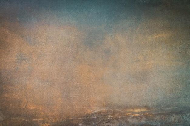 Abstracto viejo y texturas de piedra grunge
