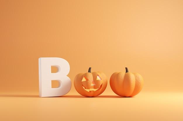 ¡abucheo! feliz día de halloween.