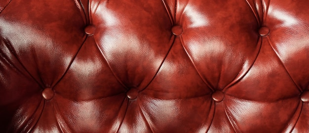 Acoplador de carro decoración vintage textura fondo marrón muebles riqueza