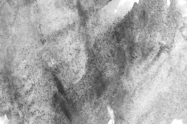 Acuarela abstracta