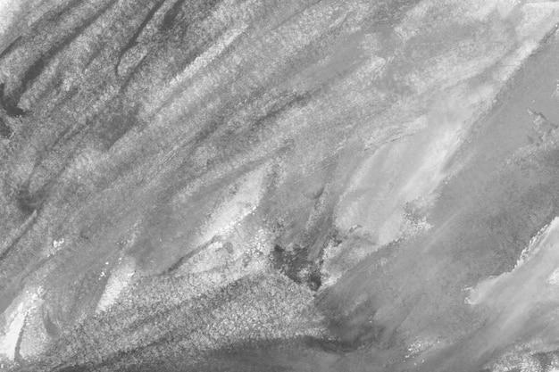 Acuarela gris