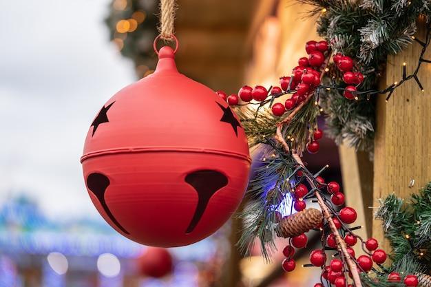 Adornos navideños en londres adornos navideños y luces
