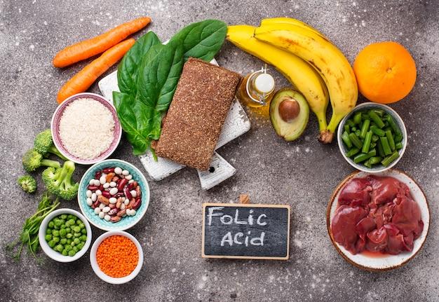 alimentos-ricos-acido-folico_82893-13226