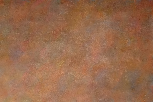 Alta resolución acuarela bellas artes textura / fondo grunge