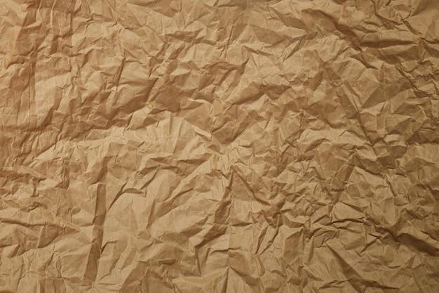 Alta textura de papel de embalaje abstracto detallado.