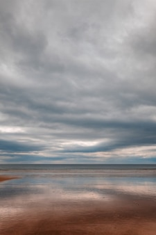 Annestown playa hdr