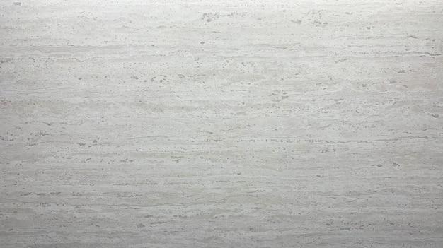 Antecedentes de mármol blanco.