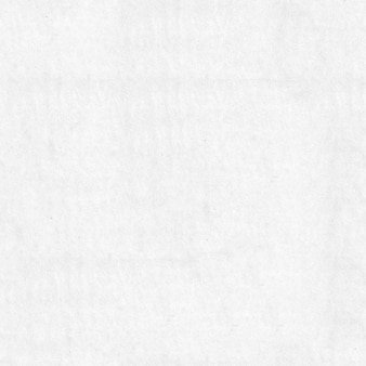 Antiguo fondo de textura de papel inconsútil tileable.