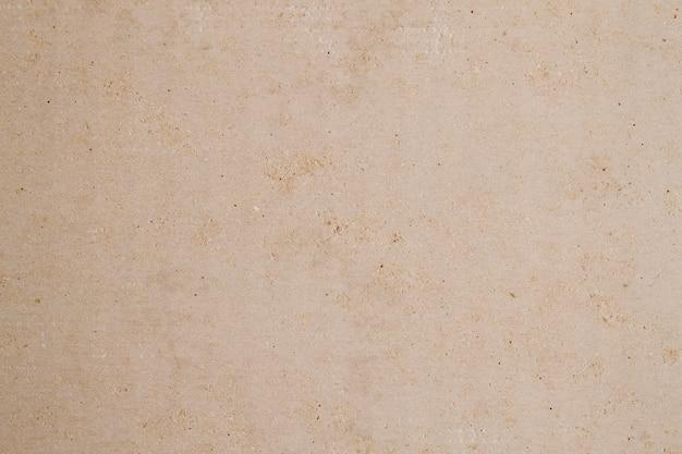 Antiguo grunge papel o muro de piedra fondo vintage con espacio para texto